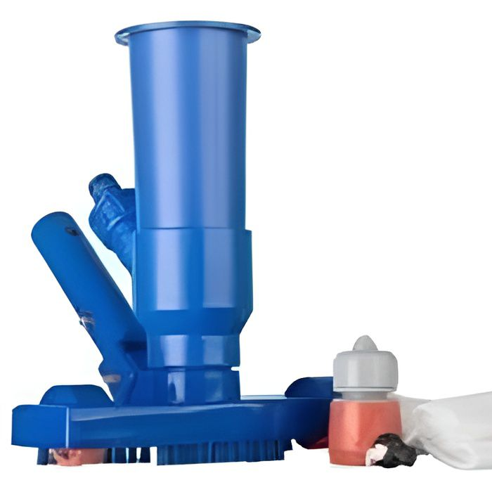 aspirateur venturi achat vente robot de nettoyage aspirateur venturi cdiscount. Black Bedroom Furniture Sets. Home Design Ideas