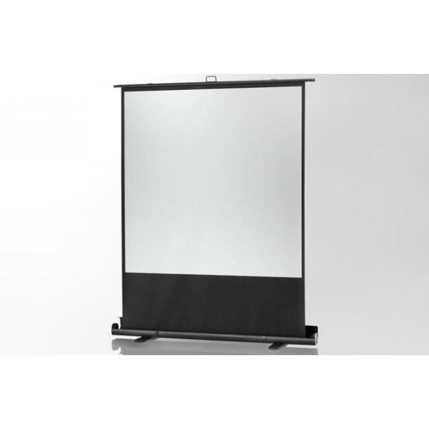ecran projection celexon mobile pro plus 120x120 ecran. Black Bedroom Furniture Sets. Home Design Ideas