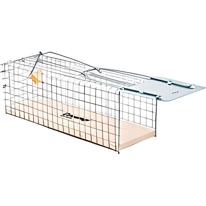 nasse pour rats et souris achat vente pi ge nuisible. Black Bedroom Furniture Sets. Home Design Ideas