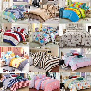 couette bleue achat vente couette bleue pas cher. Black Bedroom Furniture Sets. Home Design Ideas