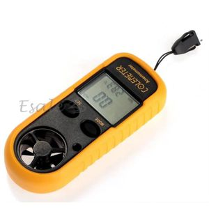 Dementia Diagnosis Tests as well Hygro Indoor Outdoor Hygro Thermometer L55aj in addition 54039232 further Incapacity Benefits 10 000 Sick Britons Abroad Claiming 1m Week as well Les Lentilles De Contact Peuvent Perturber Les Bacteries Naturelles Des Yeux. on gps test questions