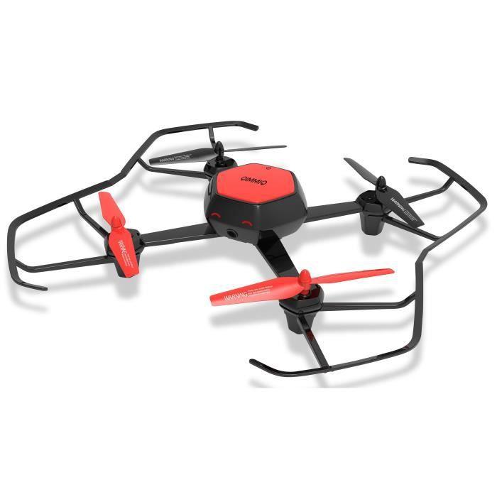 drone avec cameras et ecran achat vente jeux et jouets. Black Bedroom Furniture Sets. Home Design Ideas