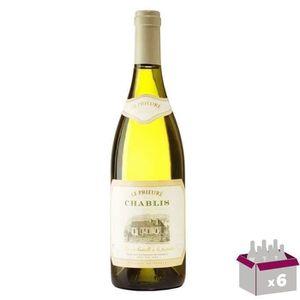 Menetou salon achat vente menetou salon pas cher - Vin blanc menetou salon ...