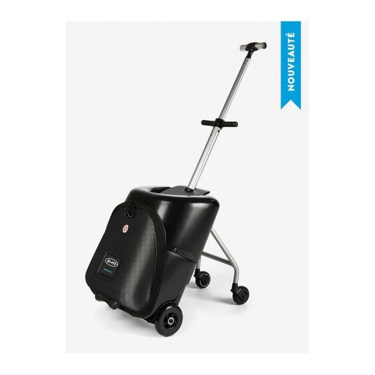 valise micro achat vente valise micro pas cher les soldes sur cdiscount cdiscount. Black Bedroom Furniture Sets. Home Design Ideas
