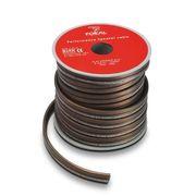 CÂBLE TV - VIDÉO - SON FOCAL PS25 Câble haut-parleurs Performance (2,5mm)