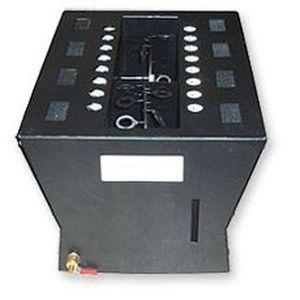 machine bulles lbm 200led lbm200led machine fum e avis et prix pas cher cdiscount. Black Bedroom Furniture Sets. Home Design Ideas