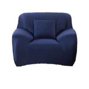 housse pour canape et fauteuil achat vente housse pour canape et fauteuil pas cher cdiscount. Black Bedroom Furniture Sets. Home Design Ideas