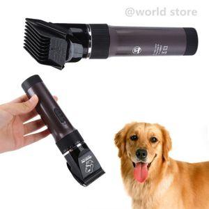 peigne rasoir pour chien achat vente peigne rasoir pour chien pas cher cdiscount. Black Bedroom Furniture Sets. Home Design Ideas