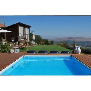 chauffage piscine solaire achat vente chauffage piscine solaire pas cher les soldes sur. Black Bedroom Furniture Sets. Home Design Ideas