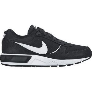 site vans - Chaussures Enfant (du 28 au 40) Nike - Achat / Vente Chaussures ...