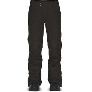PANTALON DE SKI - SNOW Pantalons Dakine Parkrose Pants