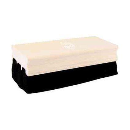 brosse en bois 3 feutres pour tableau achat vente ardoise craie brosse en bois 3 feutres. Black Bedroom Furniture Sets. Home Design Ideas