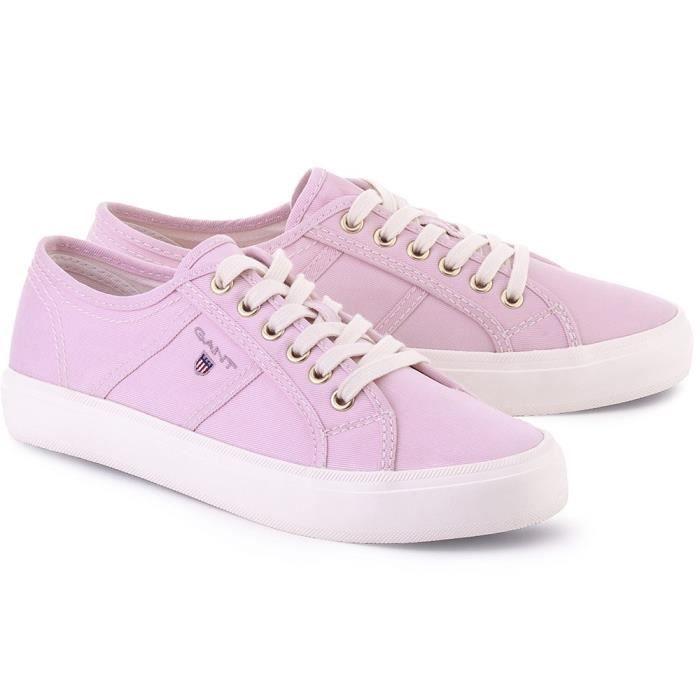 BASKET Chaussures Gant Zoe