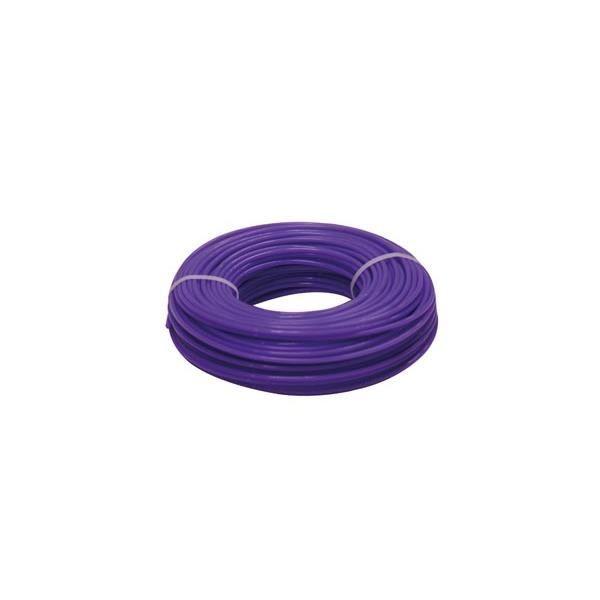 fil pour coupe bordure d 3 0 mm x 50 m achat vente t te bobine fil fil pour coupe. Black Bedroom Furniture Sets. Home Design Ideas