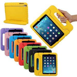 juniors r housse protection tablette enfant