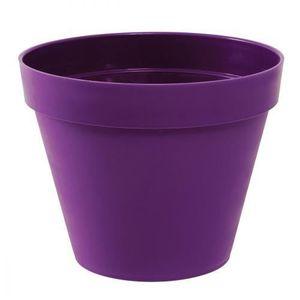 Pot de fleurs xxl - Jardiniere xxl ...