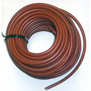 cable electrique souple achat vente cable electrique souple pas cher soldes cdiscount. Black Bedroom Furniture Sets. Home Design Ideas