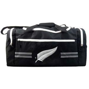 SAC DE SPORT Sac de sport All Blacks  -