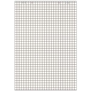 Feuilles paperboard achat vente feuilles paperboard for Feuille a carreaux