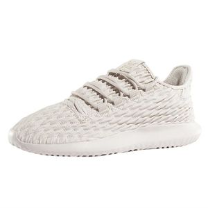 BASKET adidas Homme Chaussures / Baskets Tubular Shadow