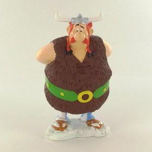 Figurine asterix achat vente jeux et jouets pas chers - Personnage asterix et obelix ...