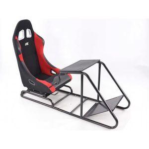 support volant g27 prix pas cher cdiscount. Black Bedroom Furniture Sets. Home Design Ideas