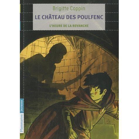 L'histoire v-cul de Lucie DeuxRaies - La Lu Totale