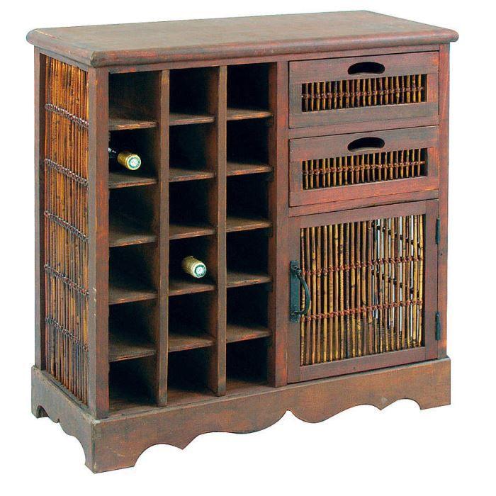 range bouteille ikea les bons plans de micromonde. Black Bedroom Furniture Sets. Home Design Ideas