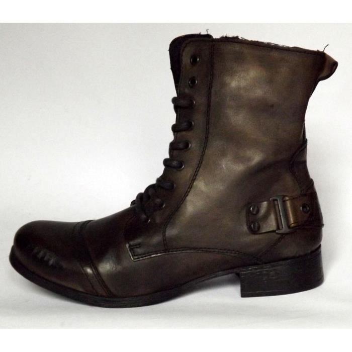 liste de remerciements de maya m femme chaussures adidas top moumoute. Black Bedroom Furniture Sets. Home Design Ideas