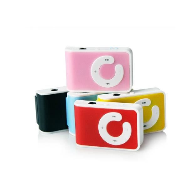 Baladeur lecteur mp3 avec clip rose lecteur mp3 avis et prix pas cher cd - Cdiscount lecteur mp3 ...