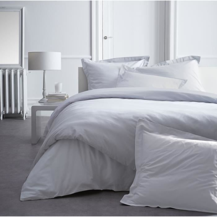 Today premium housse de couette percale 240 achat - Housse couette percale ...