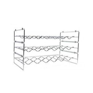 etagere a poser cuisine achat vente etagere a poser cuisine pas cher cdiscount. Black Bedroom Furniture Sets. Home Design Ideas