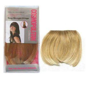 Cosmopolitan - Extensions de cheveux - Frange l…