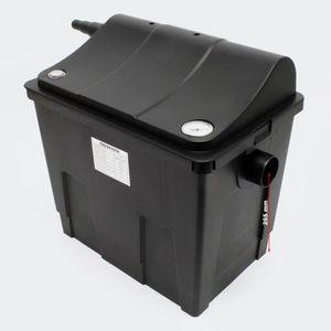 mousse pour filtre bassin achat vente mousse pour. Black Bedroom Furniture Sets. Home Design Ideas
