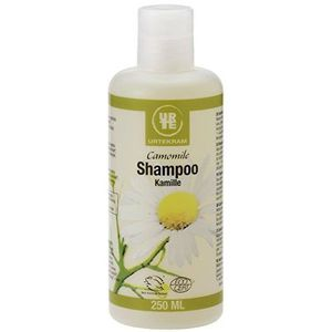 masque soin capillaire urtekram shampoing camomille pour cheveux blonds 2 - Shampoing Colorant Blond