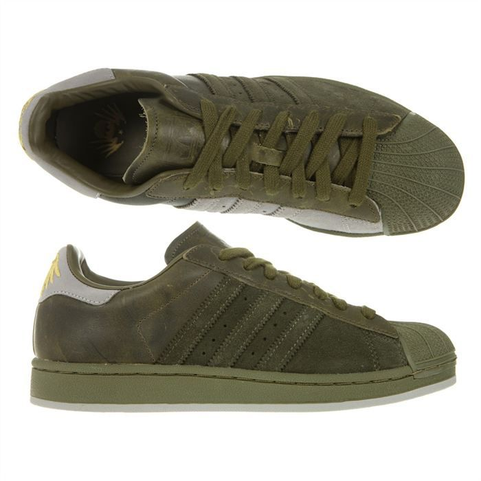 adidas chaussure superstar homme homme achat vente adidas chaussure superstar homme homme. Black Bedroom Furniture Sets. Home Design Ideas