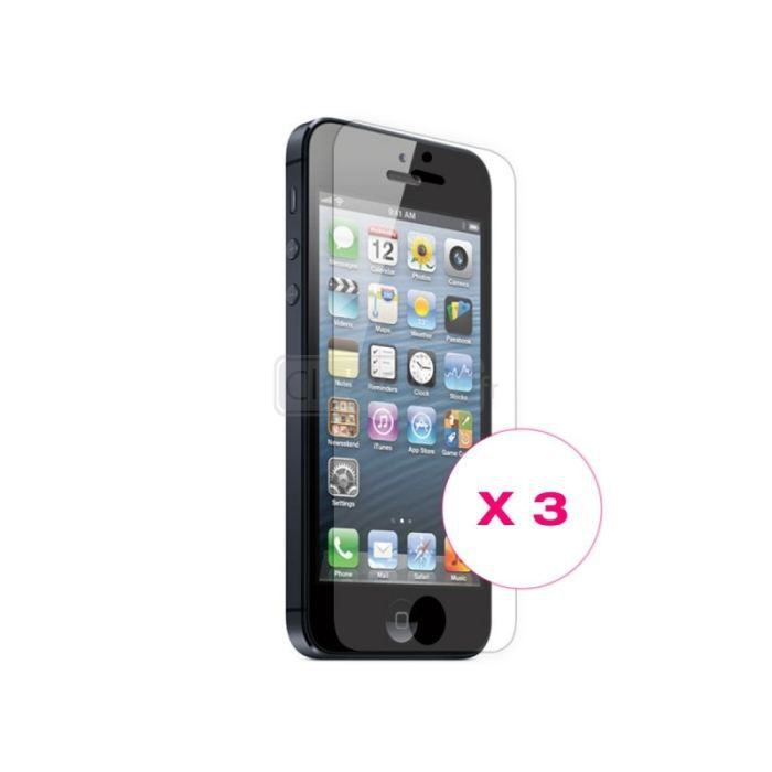 Protection Iphone  Fnac
