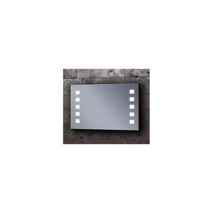 liste de remerciements de anne c miroir objectif canon. Black Bedroom Furniture Sets. Home Design Ideas
