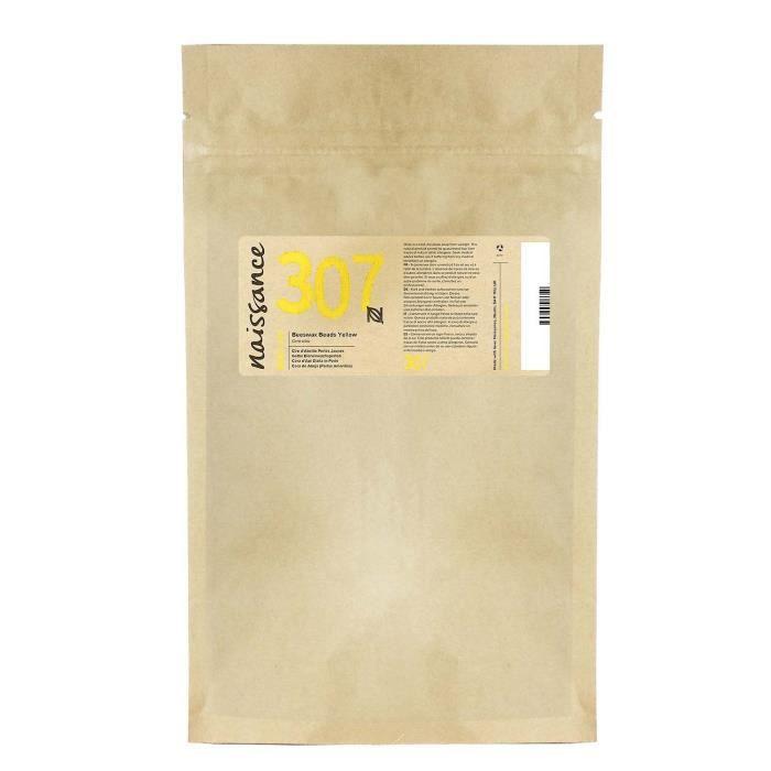 Cire d 39 abeille 100 pure 250g achat vente soin beaut de la peau - Traitement antirouille cire d abeille ...