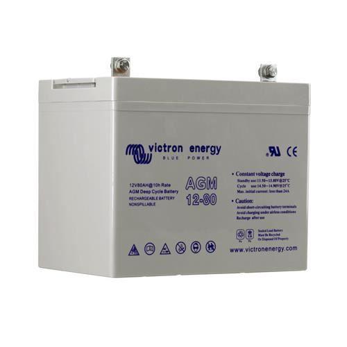 Batterie solaire agm victron 22 ah 12v achat vente batterie domotique c - Batterie velux solaire ...