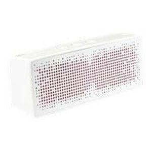 ANTEC SP1 Enceinte Bluetooth - Autonomie 10h - Blanc