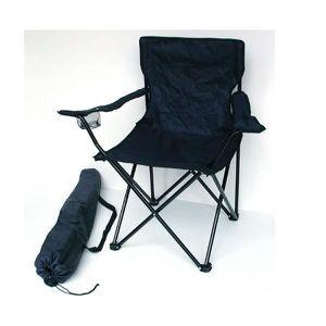 Fauteuil papillon achat vente fauteuil papillon pas cher cdiscount - Chaise longue plage pliable ...