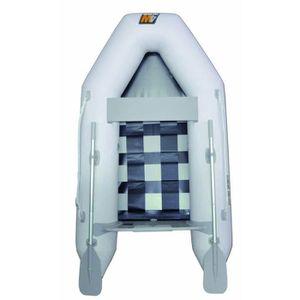 barque gonflable achat vente pas cher les soldes sur cdiscount cdiscount. Black Bedroom Furniture Sets. Home Design Ideas