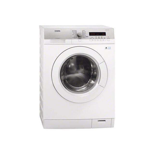 machine laver hublot petite largeur trouvez le meilleur prix sur voir avant achat. Black Bedroom Furniture Sets. Home Design Ideas