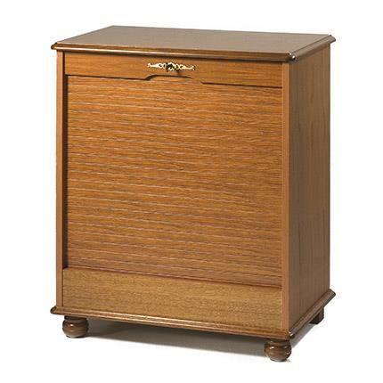 classeur double pieds boule rideau achat vente meuble classement classeur double pieds. Black Bedroom Furniture Sets. Home Design Ideas
