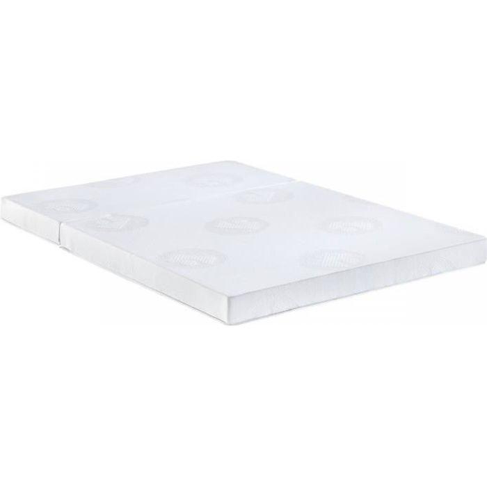 matelas bultex pour bz 140x200 achat vente matelas cdiscount. Black Bedroom Furniture Sets. Home Design Ideas