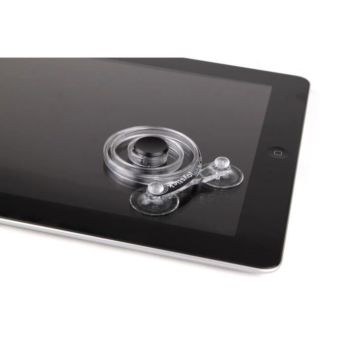 joystick portatif pour iphone 6 et 6 plus d 39 apple achat. Black Bedroom Furniture Sets. Home Design Ideas