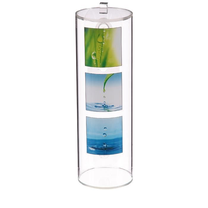 distributeur de coton gouttes d 39 eau achat vente. Black Bedroom Furniture Sets. Home Design Ideas