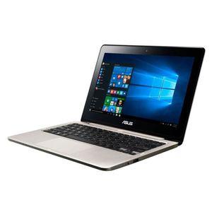 """ASUS PC Portable reconditionné TP200SA FV0124T écran tactile 11,6"""" Garantie 6 mois"""