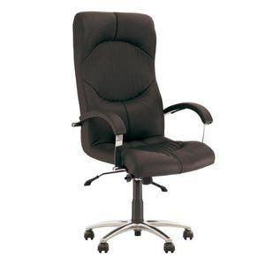 chaise de bureau avec appui tete achat vente chaise de bureau avec appui tete pas cher les. Black Bedroom Furniture Sets. Home Design Ideas